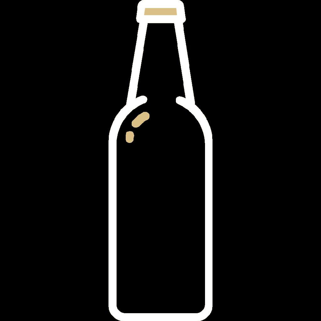 Modning på flaske