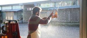 Interview med dansk ciderproducent - Decideret Cider
