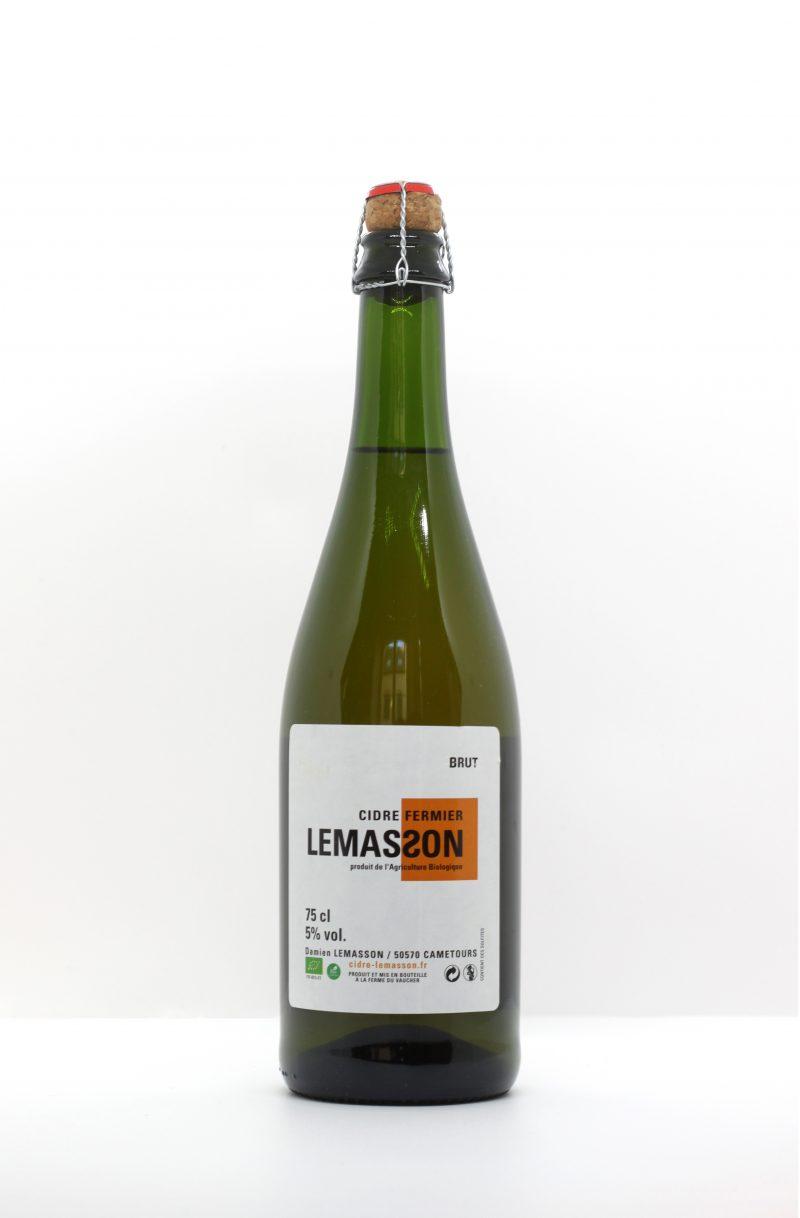 LeMasson Brut