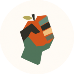 Ciderrevolution logo