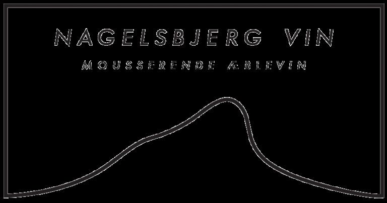 Nagelsbjerg Cider